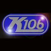 WAKH - K106 105.7 FM
