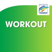 Radio Regenbogen - Workout