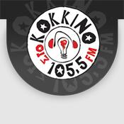 Sto Kokkino 105.5