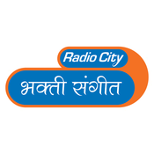 Radio City Bhakti Sangeet
