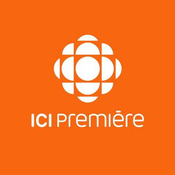 ICI Radio-Canada Première - Côte Nord