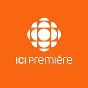 ICI Radio-Canada Première - Manitoba