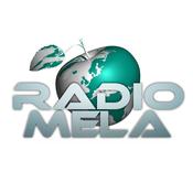 Radio Mela