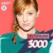 Deutschland3000 - \'ne gute Stunde mit Eva Schulz