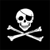Pirate Radio America