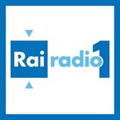 RAI 1 - Start