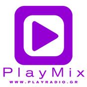 Play Mix
