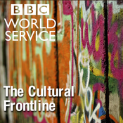 The Cultural Frontline