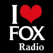 fox-radio
