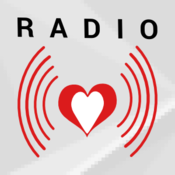 Radio J\'aime Les Gens D\'ici