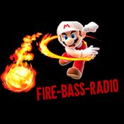 Fire Bass Radio