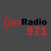 esRadio 97.1