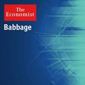 The Economist - Babbage