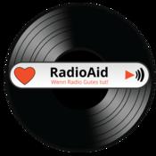 radioaid