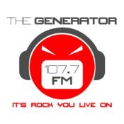 The Generator FM