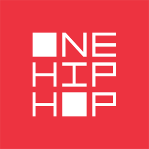 One Hip Hop radio stream - Listen online for free