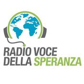 RVS Catania