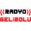 Radyo Gelibolu