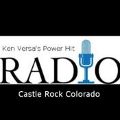Ken Versa\'s Power Hit Radio
