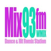 Mix93fm