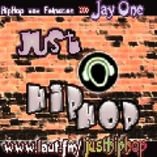 justhiphop