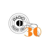 Radio Palazzo Carli