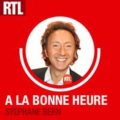 On est fait pour s\'entendre - RTL