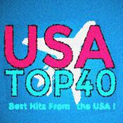 USA TOP40