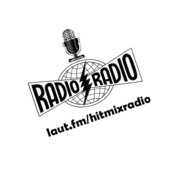 hitmixradio
