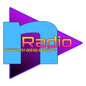 nRadio