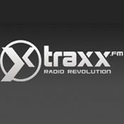 Traxx.FM Electro