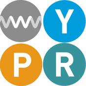 WYPR 88.1 FM HD1