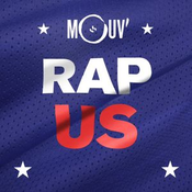 Mouv\' Rap US
