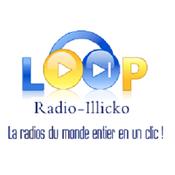 Radio-Illicko