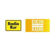 Radio Rur - Dein Schlager Radio