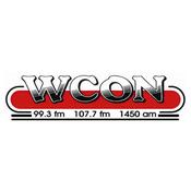 WCON - 1450 AM
