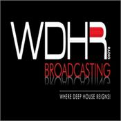 WDHR Radio Broadcasting Inc.