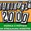 radioteam2000