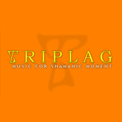 Triplag Psychedelic Trance