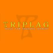 Triplag Psychedelic Trance