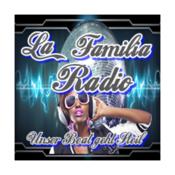 La-Familia Radio