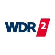 WDR 2 - Ostwestfalen Lippe