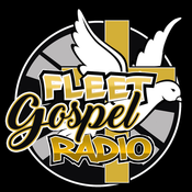 Fleet Gospel Radio