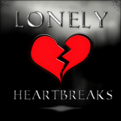 lonely heartbreaks
