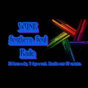 WUNK Southern Soul Radio