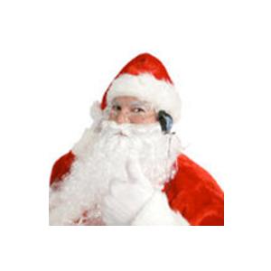 Christmas Radio.Christmas 365 Santa S Radio Radio Stream Listen Online