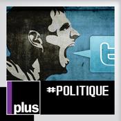 France Culture  -  POLITIQUE