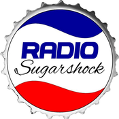 Radio SugarShock