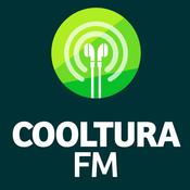 CoolturaFM