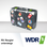 WDR 5 Mit Neugier unterwegs - Das Reisemagazin
